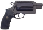 .410 revolver