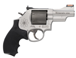 Smith & Wesson 386