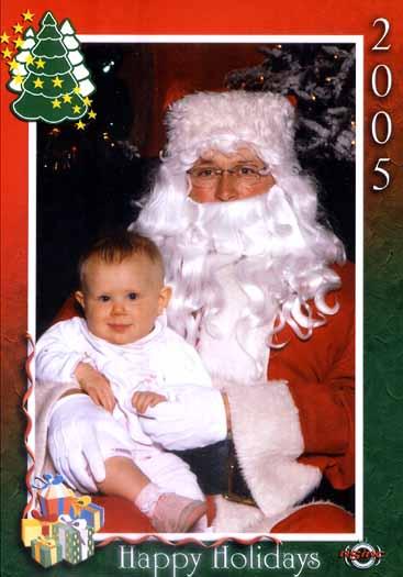 2005-12-15-Santa-Pic-small.jpg