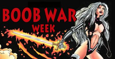 Boob-War-Week1.jpg