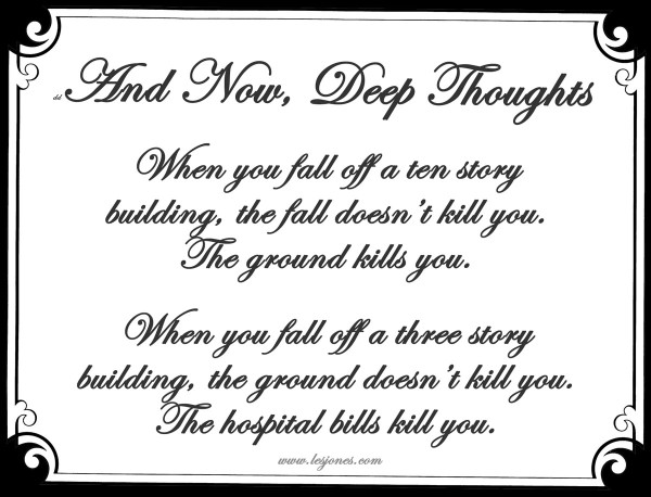 Deep-Thoughts-10-Story-Building-3
