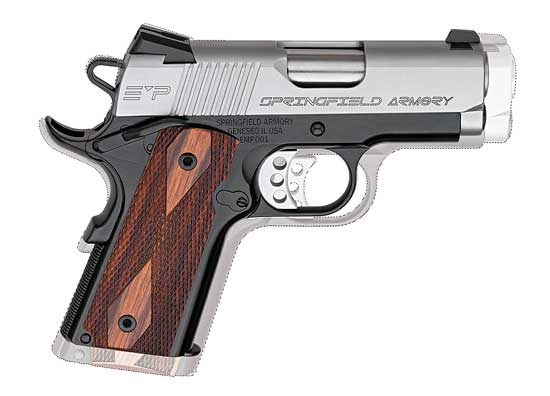 What gun to get for a beginner - General Handgun Discussion