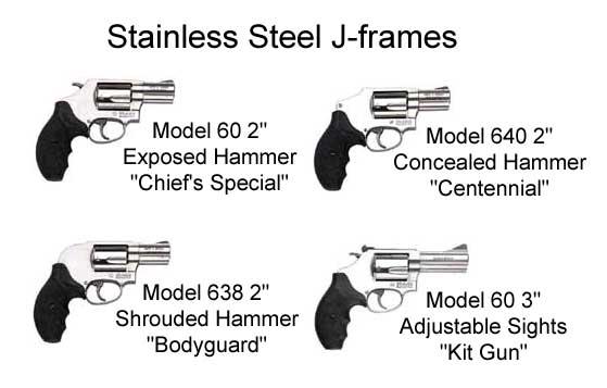 J-frames.jpg