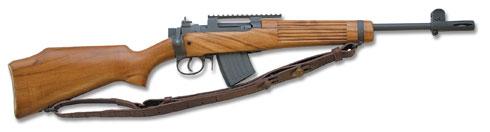M10-A2.jpg