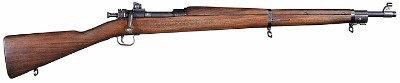 M1903A3 Springfield.jpg