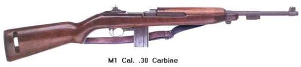 M1_Carbine.jpg