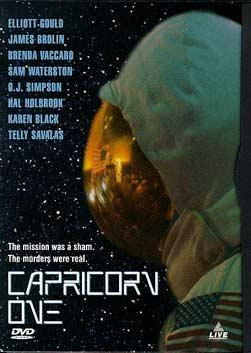 capricorn-one.jpg