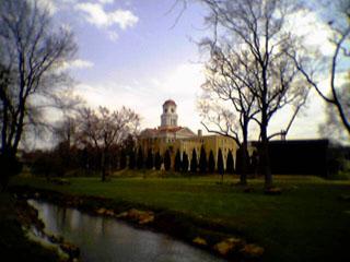 courthouse-original-thumb.jpg