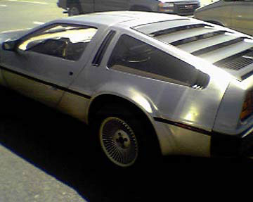 delorean-knox2.jpg
