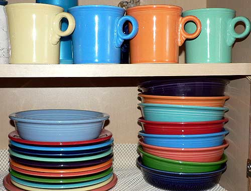 fiestaware-cabinet.jpg