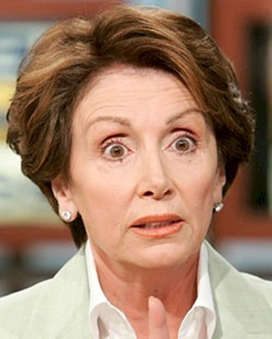 choose hmm angleo mozillo ceo countrywide nancy pelosi