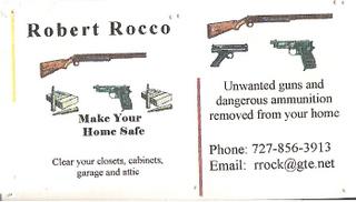 rocco-freeguns.jpg