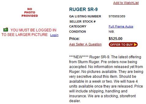 ruger-sr9-ga.jpg