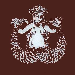 siren-old-starbucs-logo.jpg