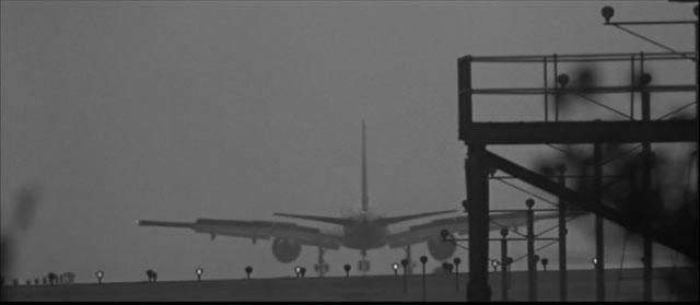 suspects-jet-back.jpg