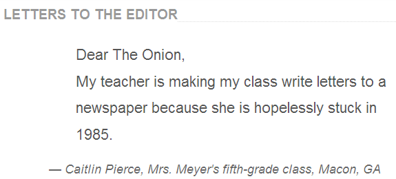 teacher-the-onion-1291562218186