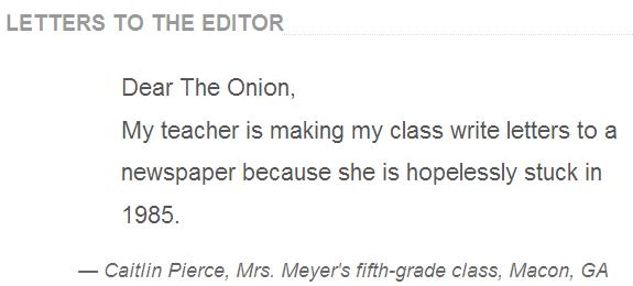 teacher-the-onion-1291562218186