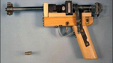 ted-kaczynski-gun.jpg