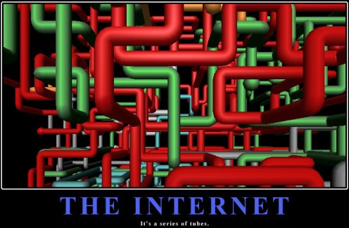 theinternet.jpg