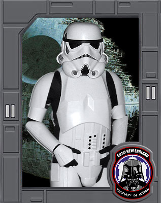 tk4022_full.jpg