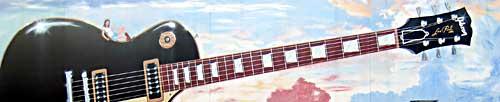 guitartown-hardrock.jpg